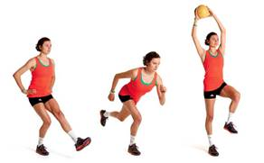 http://www.runnersworld.com/sites/runnersworld.com/files/single-legsquats.jpg
